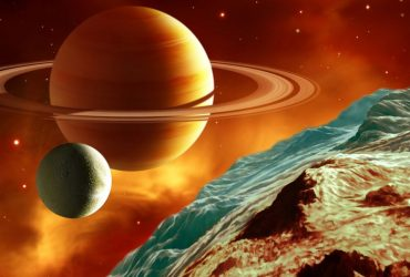 Действительно ли на нас влияют планеты? Спойлер: нет