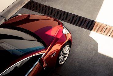 Tesla Model 3: что нужно знать о самой доступной модели электрокара
