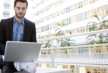 Как правильно искать новую работу, пока вы еще на старой