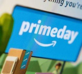 Все об Amazon Prime Day — самой крупной акции года