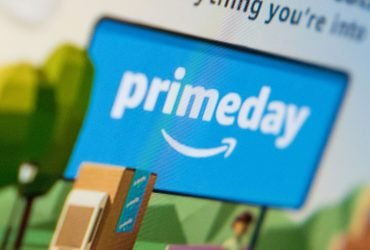 Amazon Prime Day пройдет 11 июля. Фото: thewirecutter.com