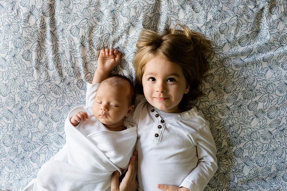 Дети братьев и сестер могут иммигрировать только до 21 года. Фото: huffingtonpost.com