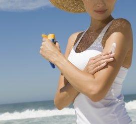 Как предотвратить рак кожи: важные вопросы о солнцезащитных средствах