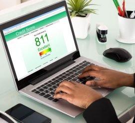 Почему у вам мог повысится кредитный рейтинг