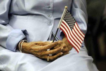 Как иммиграционная служба поможет с документами в чрезвычайной ситуации
