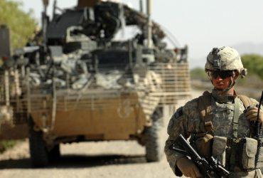 Глобальные угрозы: чего боятся люди по всему миру