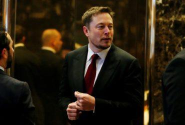 8 находчивых способов заработать, которые использовал Илон Маск до того как стал миллиардером