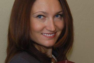 Вопросы и ответы с иммиграционным юристом Натальей Полухтин
