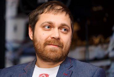 Google купил белорусский стартап AIMatter. Это первая крупная IT-сделка в стране
