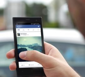 Новый конкурент YouTube: Facebook запустил собственный видеосервис