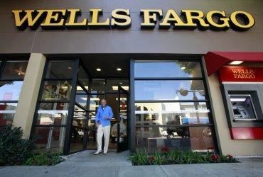 Wells Fargo обвинили в дискриминации людей под защитой DACA