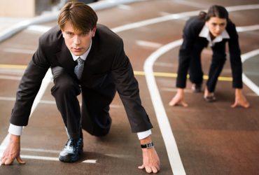 6 фраз, которые помогут вам построить успешную карьеру