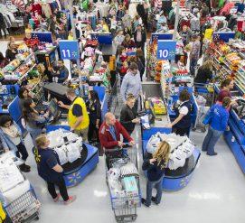 9 секретов Walmart, которые позволят вам сэкономить на покупках