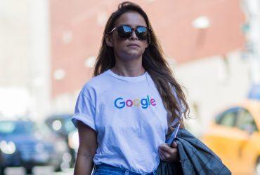 В Google уволили сотрудника за дискриминационную записку. Ему уже предложили работу
