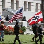 jewish-hate-crimes-1449167718-150x150 Home Page