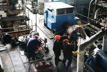 Американская компания впервые поставит Украине уголь