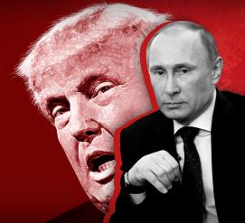 """""""Полномасштабная торговая война"""": как в России отреагировали на новые санкции США"""