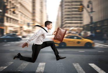 6 тревожных сигналов, когда вам стоит отказать работодателю