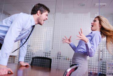 13 признаков того, что вас ценят на работе (даже если вам так не кажется)