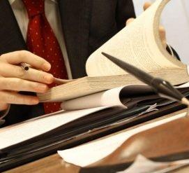 Нужен ли вам иммиграционный адвокат?