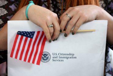 Ускоренную обработку виз H-1B возобновили