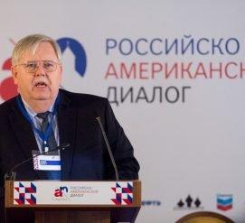 США пообещали не сокращать визовые программы в России
