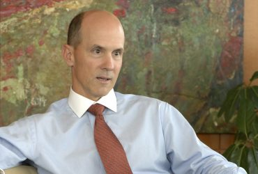 Генеральный директор Equifax ушел в отставку из-за кибератак