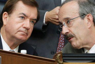 Законодатели США хотят создать должность посла по киберпространству