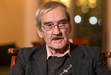 Умер советский солдат, который спас мир от ядерной войны