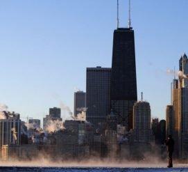 Суд защитил «города-убежища» от Департамента юстиции