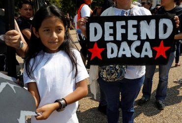 Все, что вы хотели знать о программе DACA, но боялись спросить