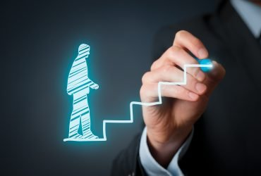Что нужно сделать, чтобы быстро построить карьеру