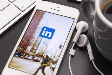 Топ-5 ошибок в LinkedIn, которые не понравятся работодателям
