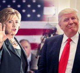 Мемуары Хиллари Клинтон «Что произошло»: реакция читателей и Белого дома
