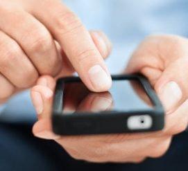 """Два приложения для смартфона, которые просто необходимы во время урагана """"Ирма"""""""