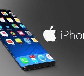Apple представит новый iPhone 12 сентября