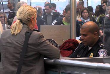 Отмена правила «30-60»: как сменить статус и не обмануть иммиграционную службу