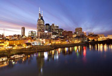10 лучших для жизни городов США