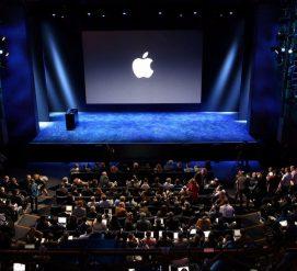 Где можно посмотреть презентацию Apple и что от нее ждать