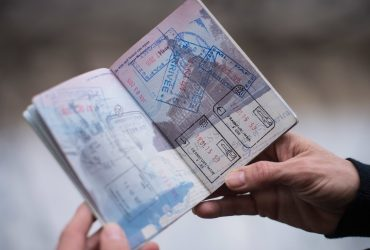 Passport Awareness Month: Что нужно знать об американском паспорте