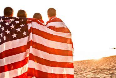 Можно ли путешествовать по США с туристической визой, пока вы оформляете инвестиционную визу?