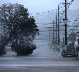 Ирма приближается: что нужно сделать прямо сейчас и во время урагана