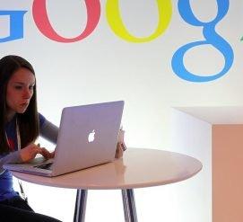 На Google подали в суд из-за дискриминации женщин