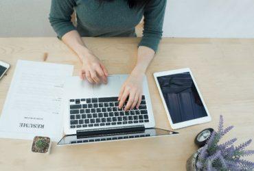 7 советов для создания идеального сопроводительного письма
