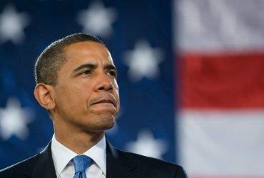 Барак Обама войдет в жюри присяжных в суде Иллинойса