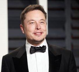 11 цитат Илона Маска, которые вдохновляют на достижение целей
