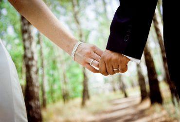 Ученые раскрыли причину несчастных браков