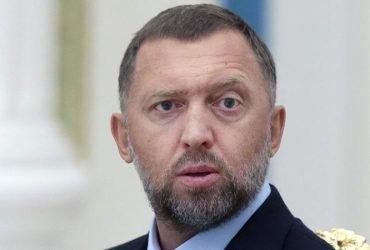 Суд отклонил иск Олега Дерипаски к Associated Press