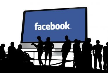 Facebook изменил правила размещения политической рекламы