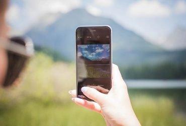 Google обнаружил, что через камеру iPhone можно тайно следить за пользователями